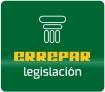 logos-FB_nuevo-formato 4