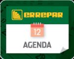 Agenda Errepar