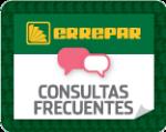 Consultas Frecuentes - Errepar