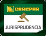 Icono jurisprudencia Errepar