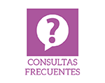 ¿Cuáles son los marcos de información contenidos en la resolución técnica (FACPCE) 37/2013?