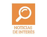 Colegio Público de Abogados de la Ciudad Autónoma de Buenos Aires
